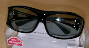 20150920-eyewear