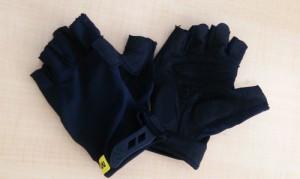 20150921-mavic-espoir-glove-1