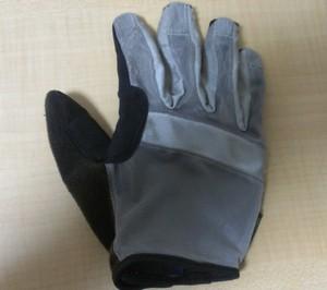 20150921-montbell-glove