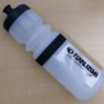 [ボトル] パールイズミ Wサイズ ウォーターボトル