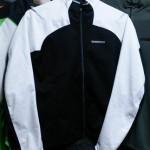 [ジャケット] シマノ ウィンドブレーク・パフォーマンス・ジャケット