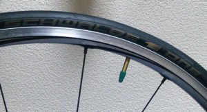 20151003-tire-schwalbe-one