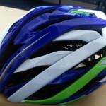 [ヘルメット] OGK KOOFU WG-1