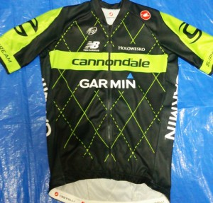 20151004-cannondale-jersey-5