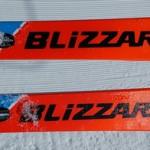 2016スキー試乗記 BLIZZARD RC Ti