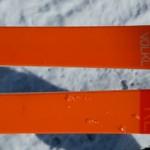 2016スキー試乗記 VOLKL STEP