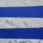 2016スキー試乗記 BLOSSOM FLERE