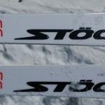 2016スキー試乗記 STOCKLI LASER SC