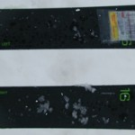 2016スキー試乗記 ELAN AMPHIBIO 16 Ti2 FUSION