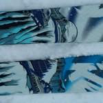 2014スキー試乗記 K2 COOMBACK