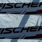 2014スキー試乗記 FISCHER SUPERIOR PRO