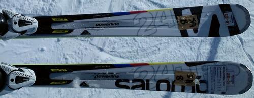 20130309-SALOMON-24Hours
