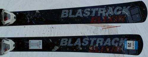 20130310-BLASTRACK-ELIXER