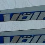 2014スキー試乗記 VOLKL PLATINUM SW