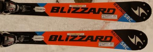 20130330-BLIZZARD-SRC