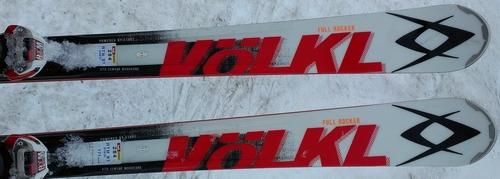 20130330-VOLKL-RTM81