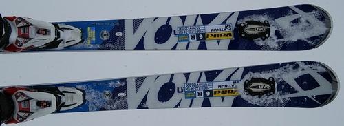 20140321-3-VOLKL-SW