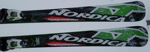 20140321-4-NORDICA-SPITFIRE-PRO