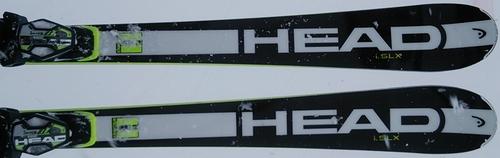 20140321-7-HEAD-iSLX