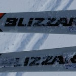 2015スキー試乗記 BLIZZARD SCS