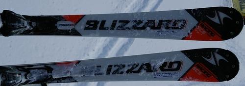 20140322-3-BLIZZARD-SCS