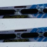 2015スキー試乗記 ATOMIC BLUESTER LC