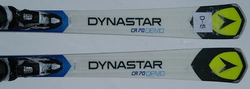 20150301-15dynaster-cr70