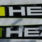 2016スキー試乗記 HEAD i.SUPERSHAPE SPEED