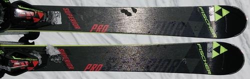 20150412-7-F-RC4-SUPERIOR-PRO