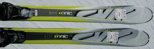 20150418t01-K2-Konic78Ti