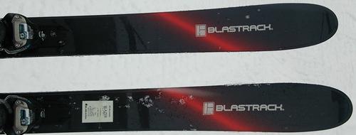 20160220-4-BLASTRACK-BLASER