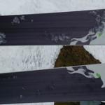 2017スキー試乗記 BLIZZARD BRAHMA (2回目)