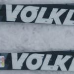 2017スキー試乗記 VOLKL RACETIGER SC UVO E