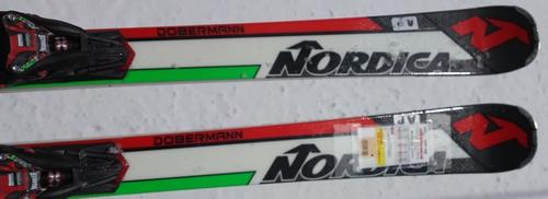 20160327-09-NORDICA-DOBERMANN-SPITFIRE-RB-EVO