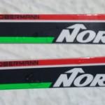 2017スキー試乗記 NORDICA DOBERMANN GSR