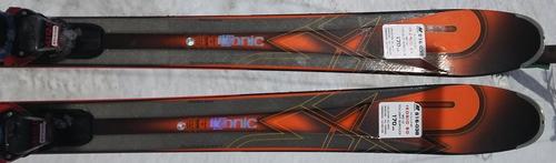 20160408-2-K2-IKONIC-80