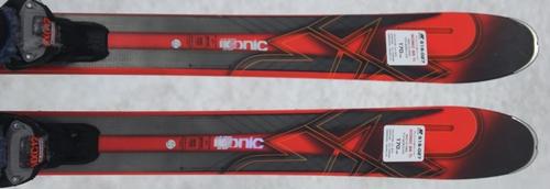 20160408-3-K2-IKONIC-85TI