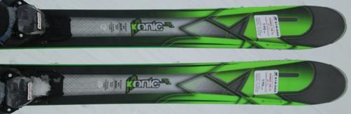 20160408-8-K2-KONIC-78TI