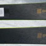 2017スキー試乗記 BLASTRACK FARTHER (169)
