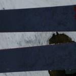 2017スキー試乗記 NORDICA ENFORCER 93