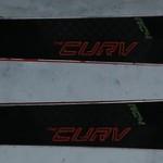 2017スキー試乗記 FISCHER CURV DTX (171)