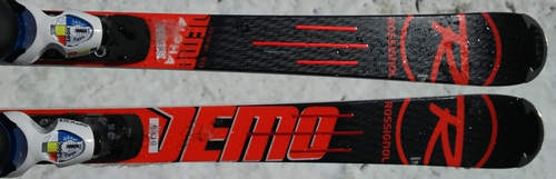 20160402-2-ROSSIGNOL_DEMO_ALPHA_R21RACING