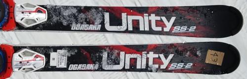 20160402-3-OGASAKA_UNITY_U-SS2