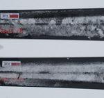 2018スキー試乗記 ATOMIC REDSTER G9i