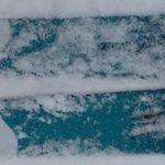 2019スキー試乗記 BLASTRACK IMPROVE 93 (171)