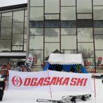 2019年モデルスキー試乗記INDEX(ブランド別)