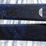 2019スキー試乗記  ARMADA TRACER 98 (172/180)