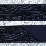 2019スキー試乗記  ARMADA INVICTUS 108 Ti (178)