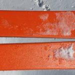 2019スキー試乗記  dps WAILER A99 (176)