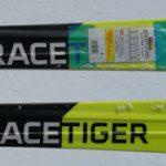 2019スキー試乗記  VOLKL RACETIGER SC DEMO (165)